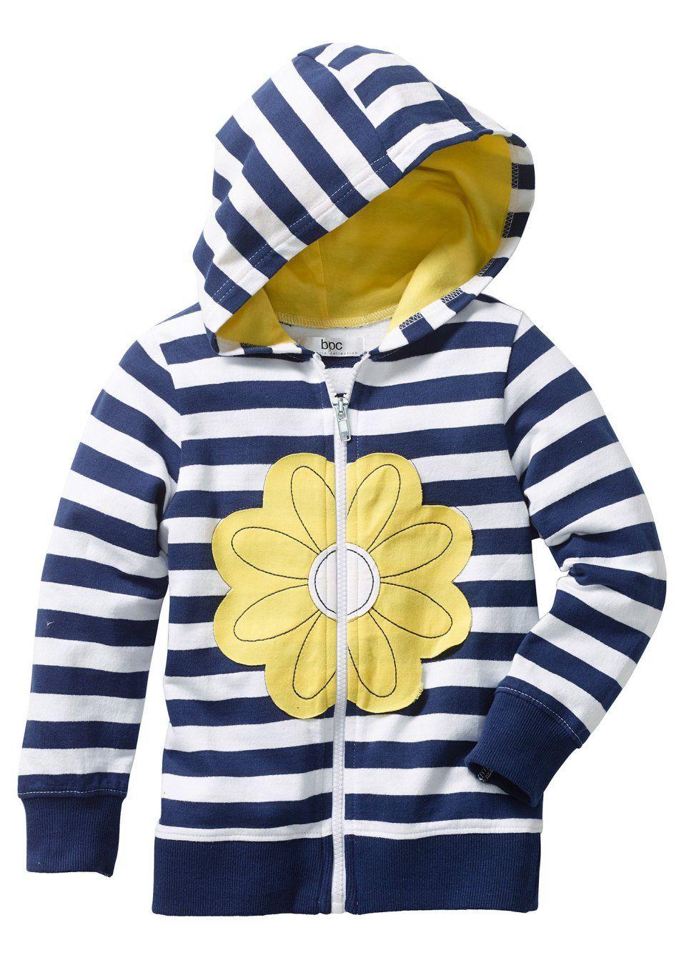 Трикотажная куртка Легкая курточка из • 279.0 грн • Bon prix