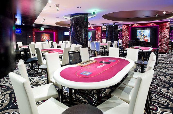 As olympic casino eesti meri marzi gambler mp3