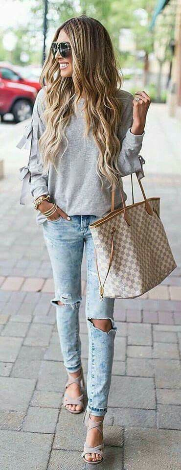 Pin by Melissa on Handbags that I Love   Fashion, Chic