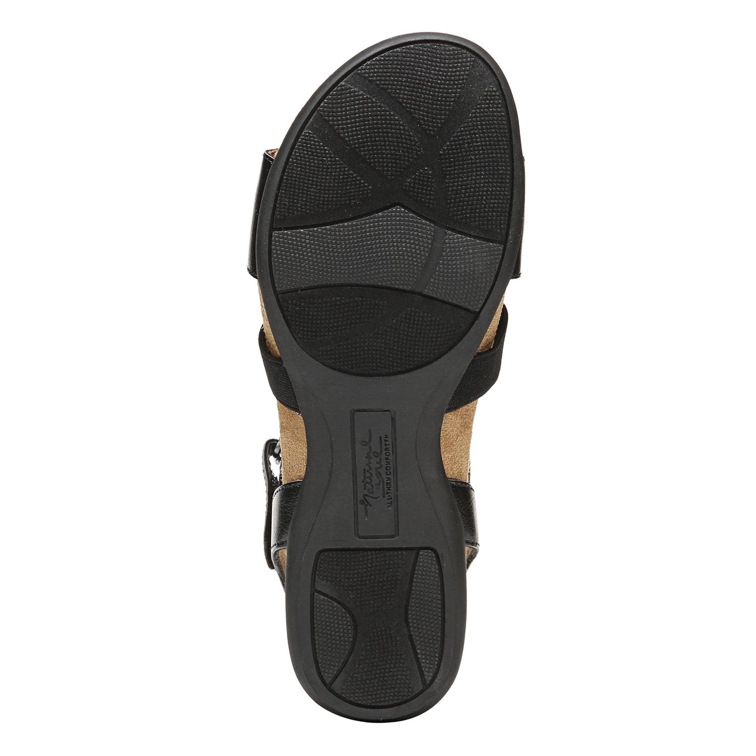 a3aa56f245ef SOUL Naturalizer Amore Women s Sandals  Naturalizer
