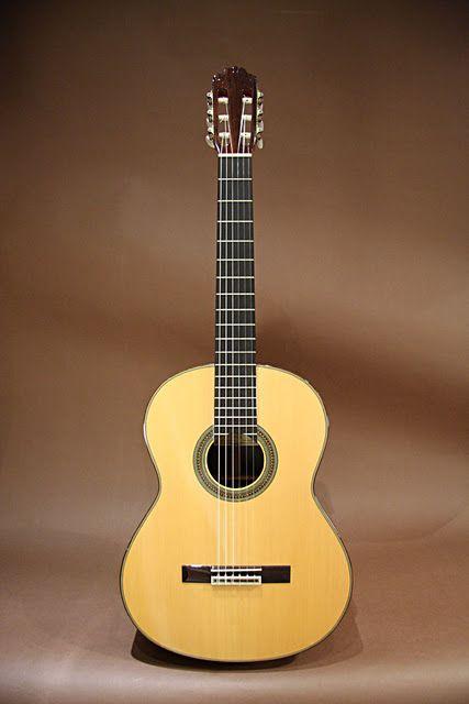 Classical Guitar 640x960 Classical Guitar Guitar Music
