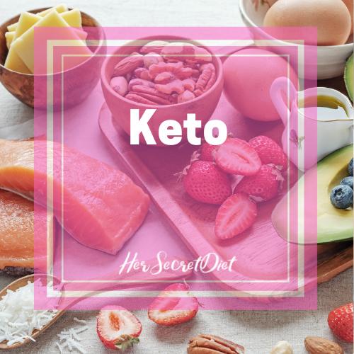 Photo of Keto
