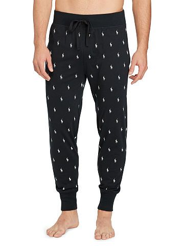 9c4fa3899835f9 Polo Ralph Lauren Pantalon de pyjama motif de poney - Polo Ralph Lauren  Voir tout - Ralph Lauren France