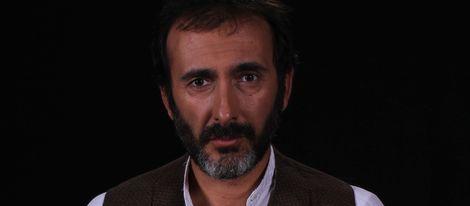 Miquel García Borda como Roque Fresnedoso en 'El Secreto de Puente Viejo' en Antena 3