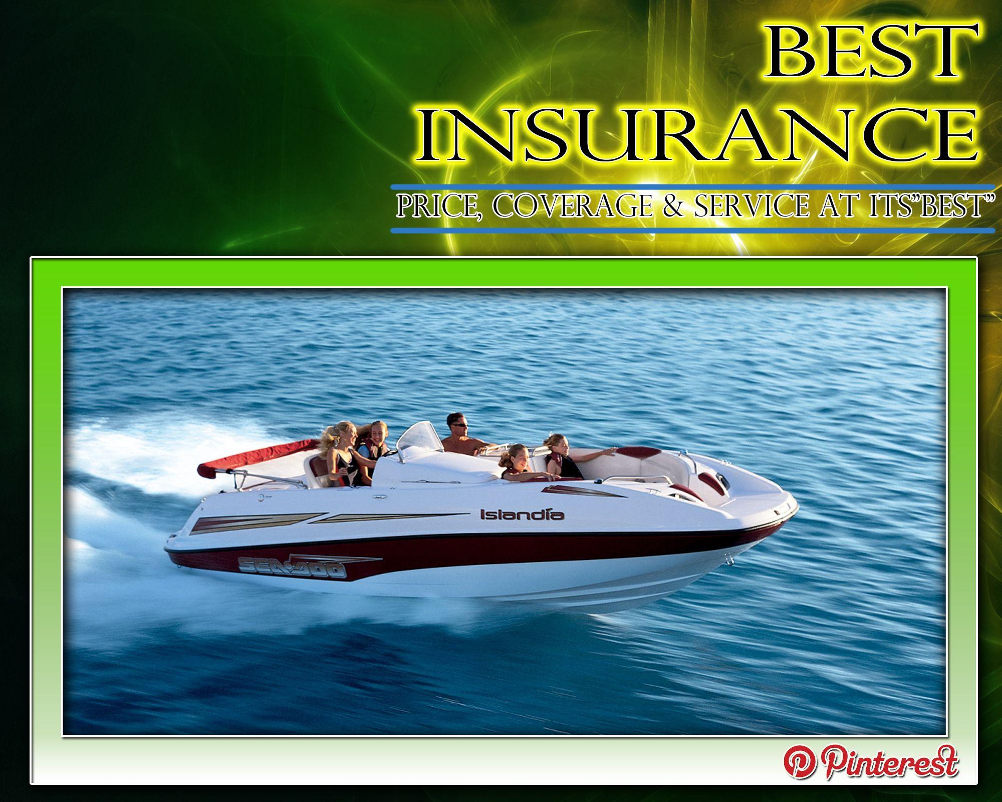 Homeinsuruancebocaraton marine boat insurance boat