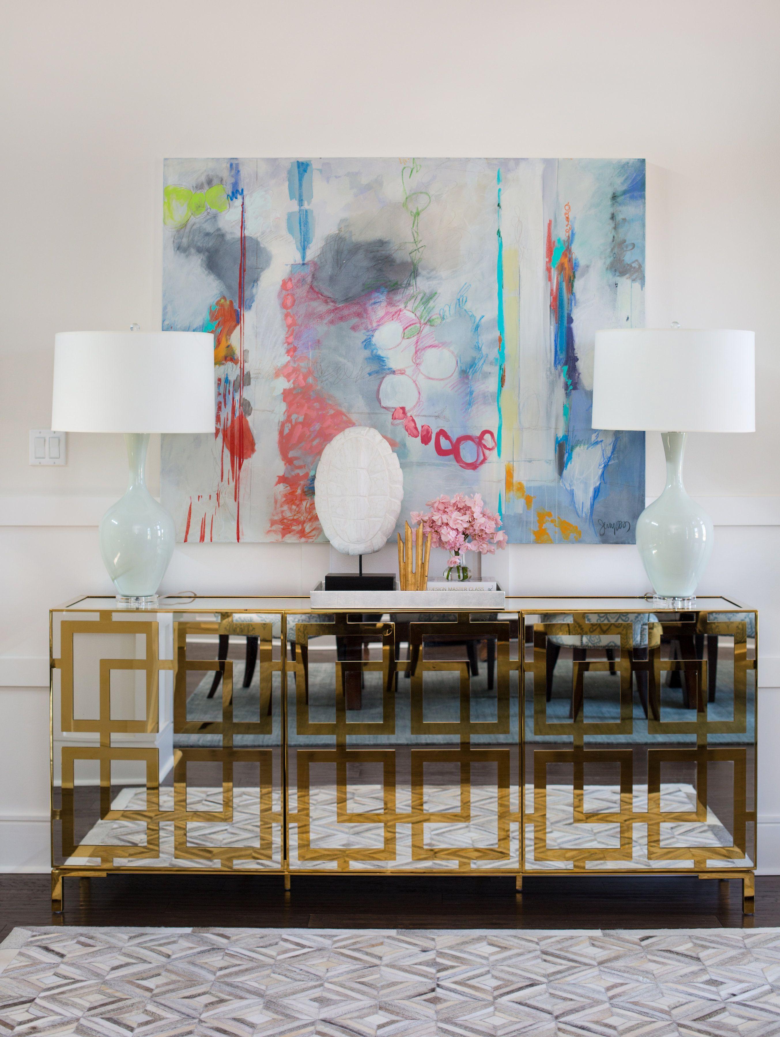 Home Interior Nature Inspired Design Decor