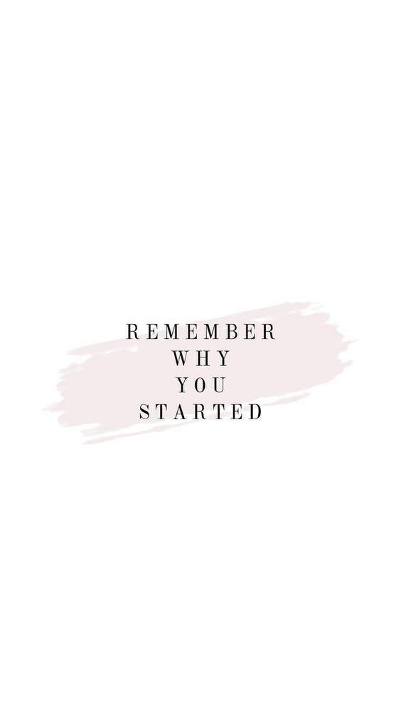 Kurz mal nicht nachgedacht - gluecklich Erschaffe DEIN Traumleben >>> Kennst du ... - Yasmine L. #dreampop