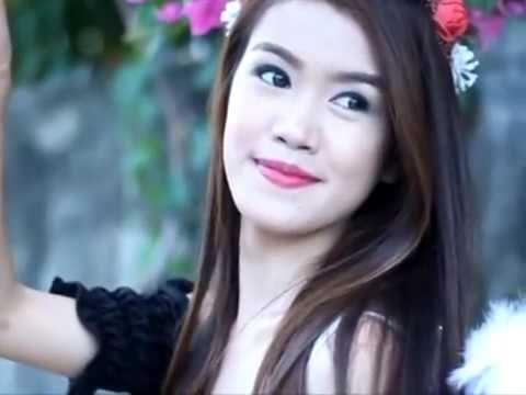 members-can-asian-dating-hot-girl-kissing-videos