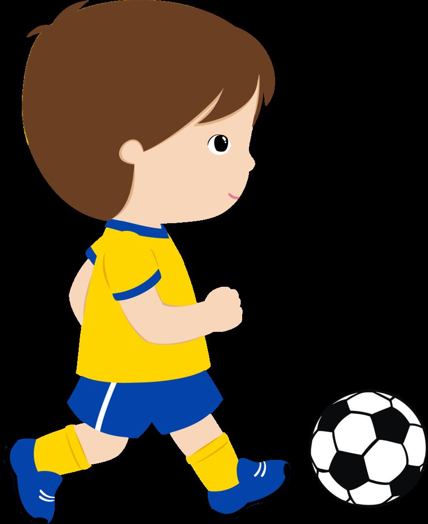 Pin von Fátima auf Futebol | Pinterest | Fußball