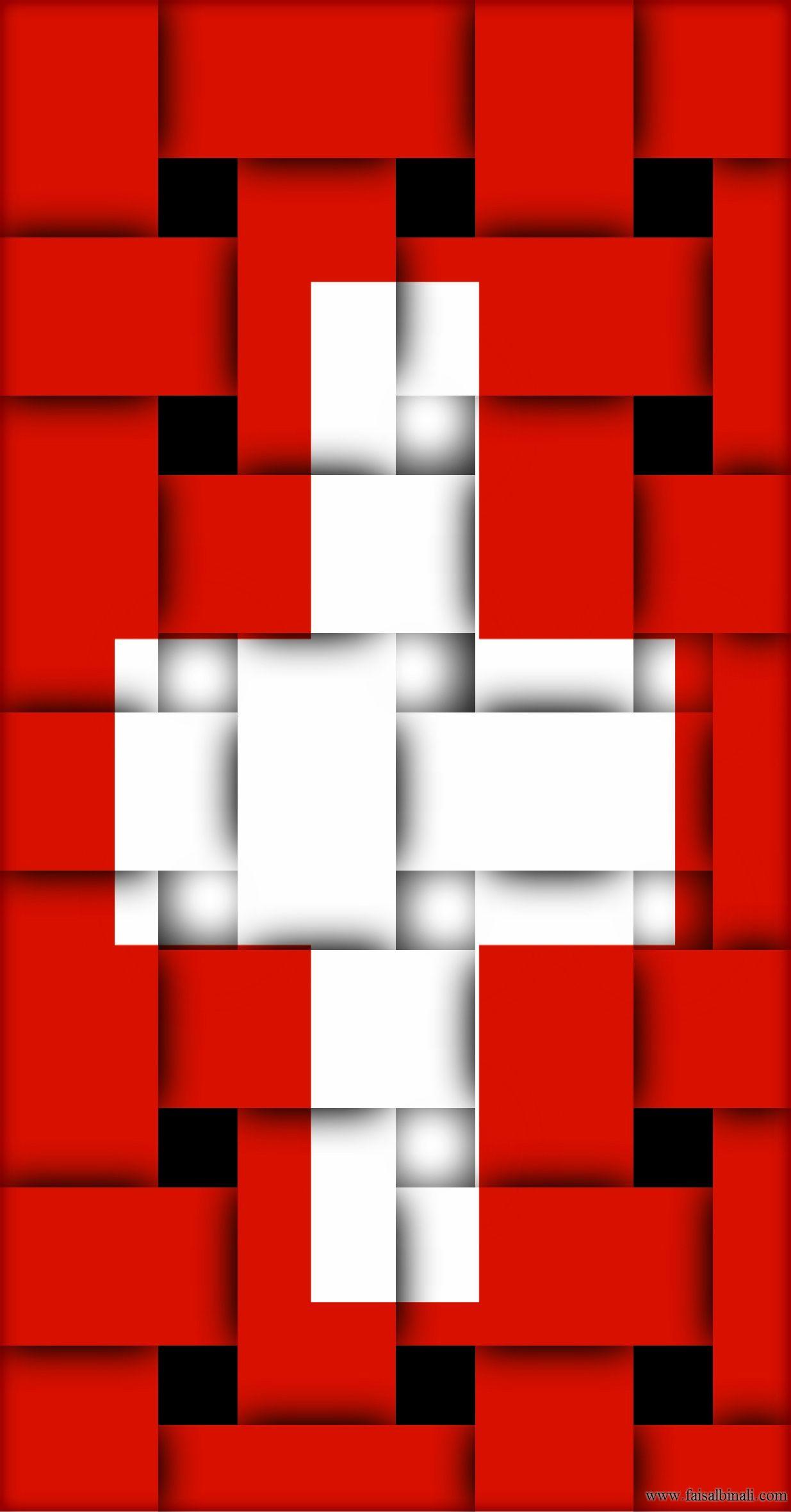Switzerland Swiss Flag Hd Wallpapers For Smartphones And Tablets Wallpaper S Artwork Smartphone