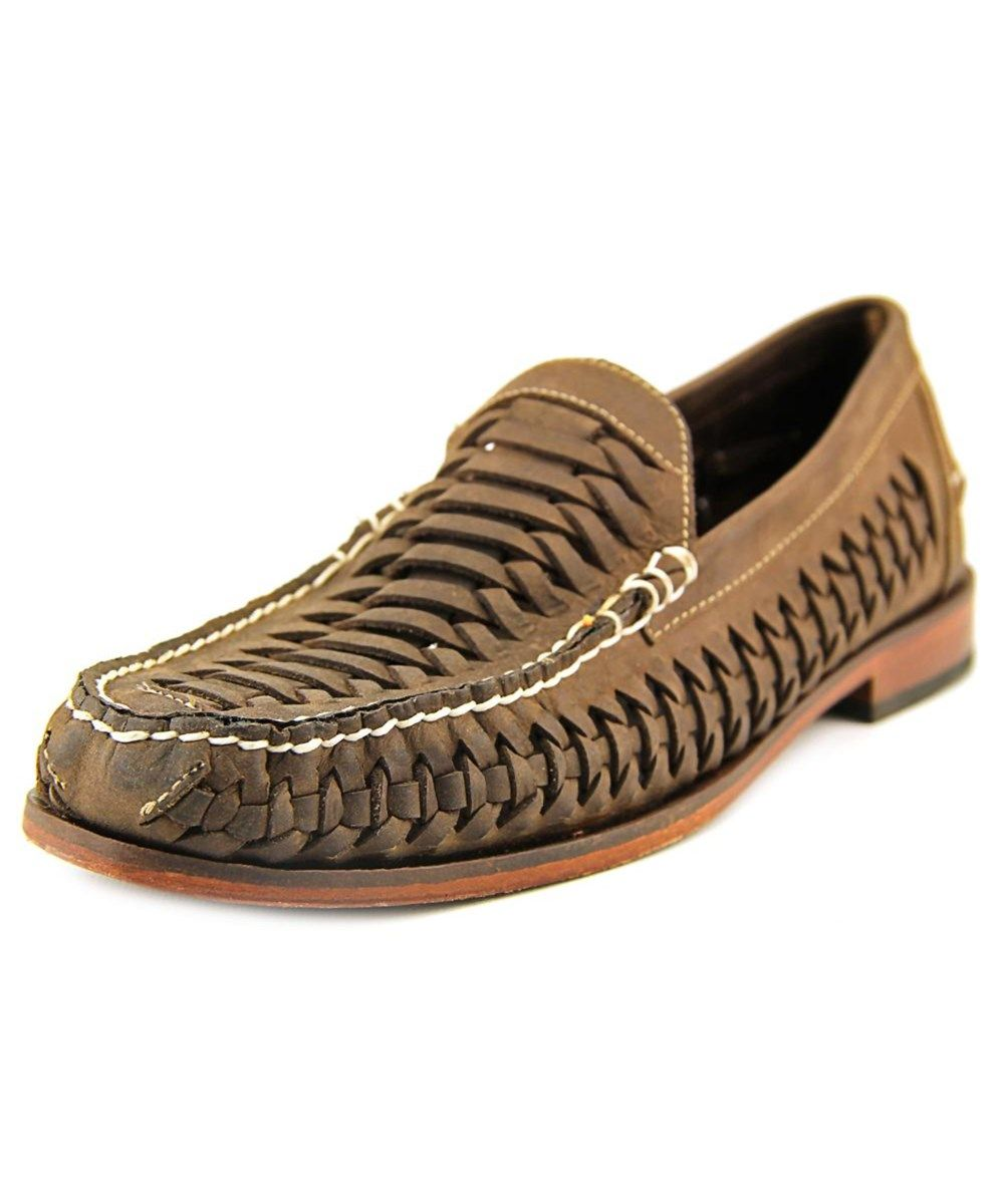 50372536f36  florsheim  shoes   Brown Loafers