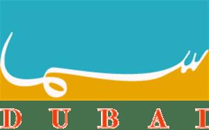 تردد قناة سما دبي Sama Dubai على النايل سات 2020 Https Ift Tt 2jir8gp Gaming Logos Nintendo Wii Logo Dubai