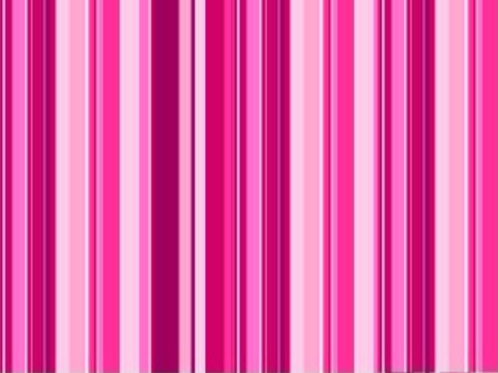 Pink And Purple Wallpaper For A Bedroom Pink And White Wallpaper White Wallpapers And White Backgrounds