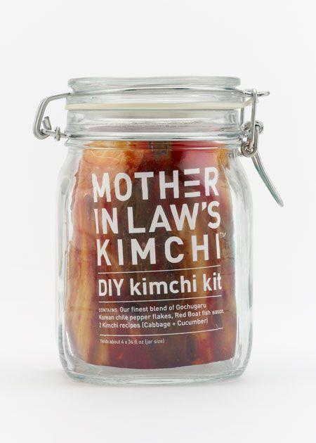 Omg Yummmm Kimchi Kimchi Recipe Food