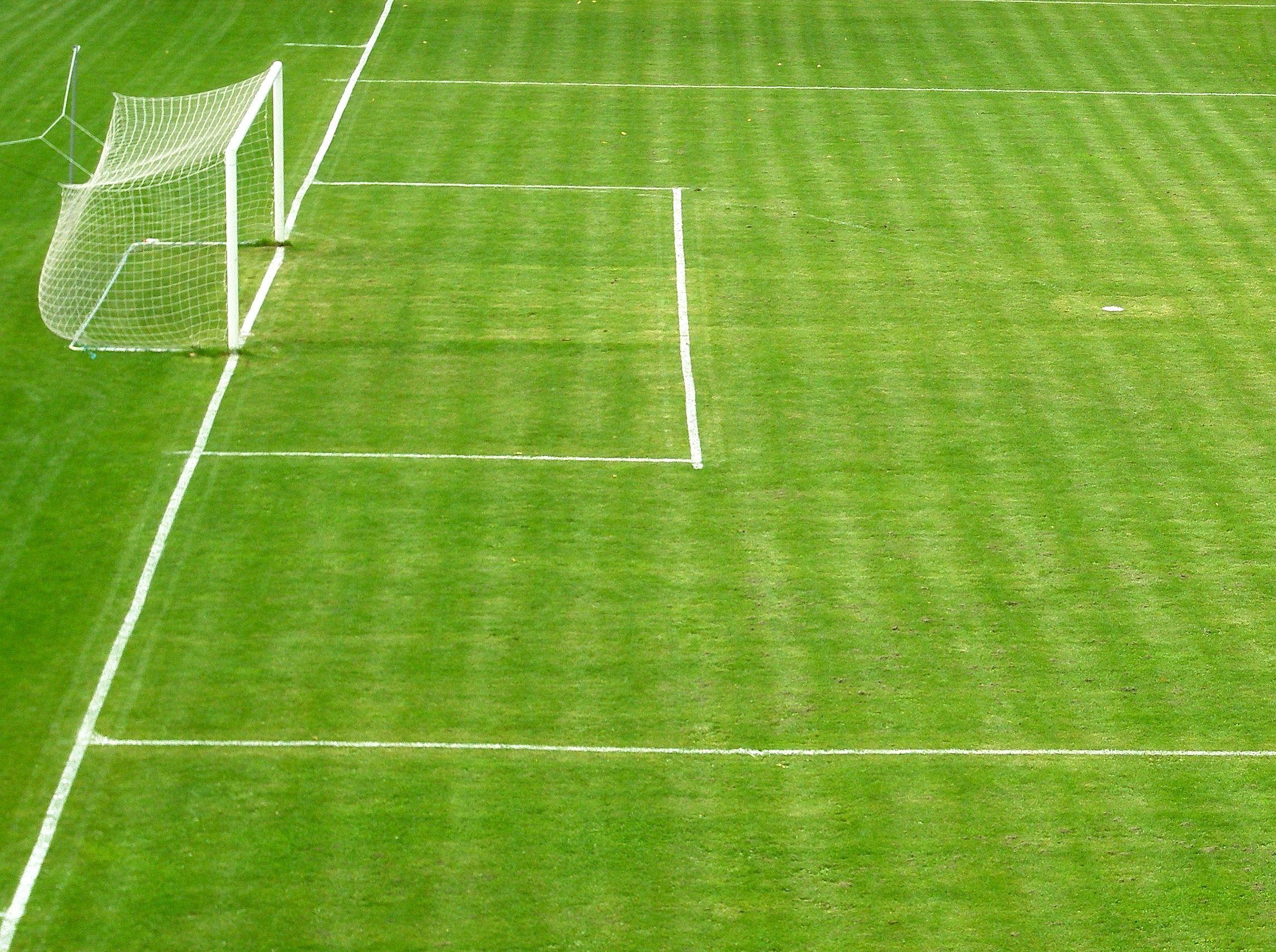 Abseits Brettspiele Fussball Schiedsrichter Und Spielfeld