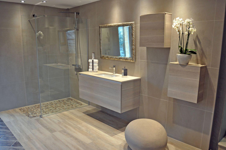 r sultat de recherche d 39 images pour salle de bain moderne id es pour la maison pinterest. Black Bedroom Furniture Sets. Home Design Ideas
