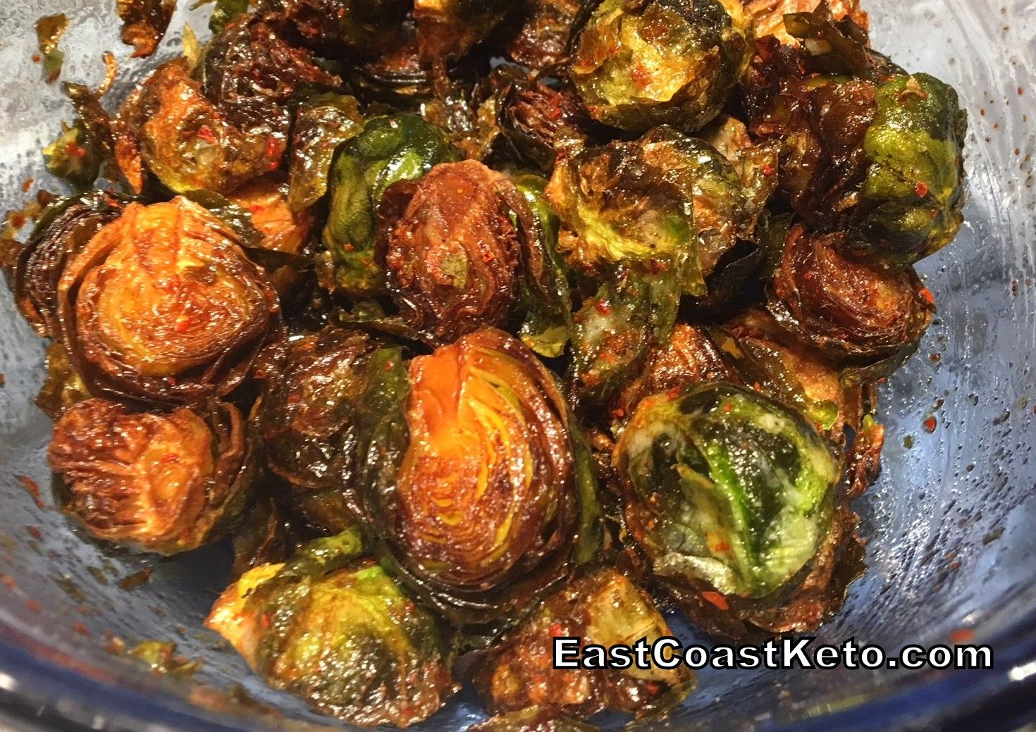 Deep Fried Brussels Sprouts Recipe Sprout Recipes Fried Brussel Sprouts Brussel Sprouts
