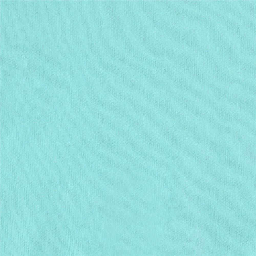 Akas Tex Pul Polyurethane Laminate 1mil Seaspray Daltile Teal Fabric Ceramic Wall Tiles