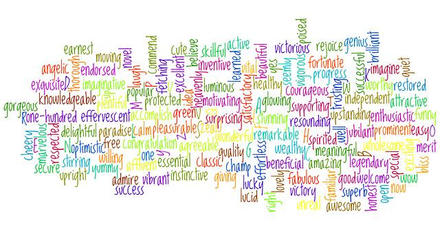 parole alfabeto - Cerca con Google