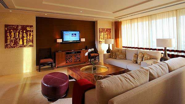 Charming Room · Arabic Living Room Ideas Arabian Style ... Part 8