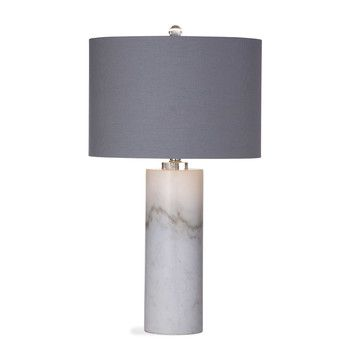 Youll love the pershing 28 table lamp at wayfair great deals on