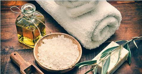Зайдите по ссылке http://ru.iherb.com/c/bath-beauty?rcode=KLP096 и оцените подборку из более чем 7000 продуктов для ванны и красоты.