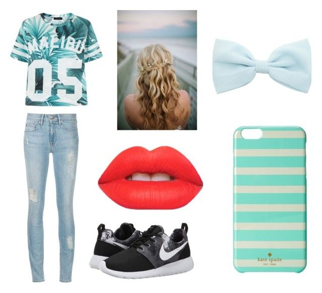 """""""Untitled #7"""" by n-munoz on Polyvore"""