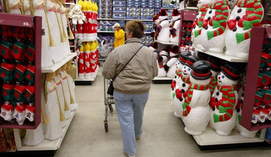 2016 Christmas Hours: What Hours Are Stores And Restaurants Open ...