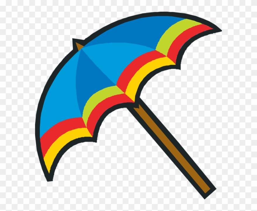 Pool Umbrella Cliparts Sun Umbrella Clip Art Png Download Pool Umbrellas Sun Umbrella Umbrella