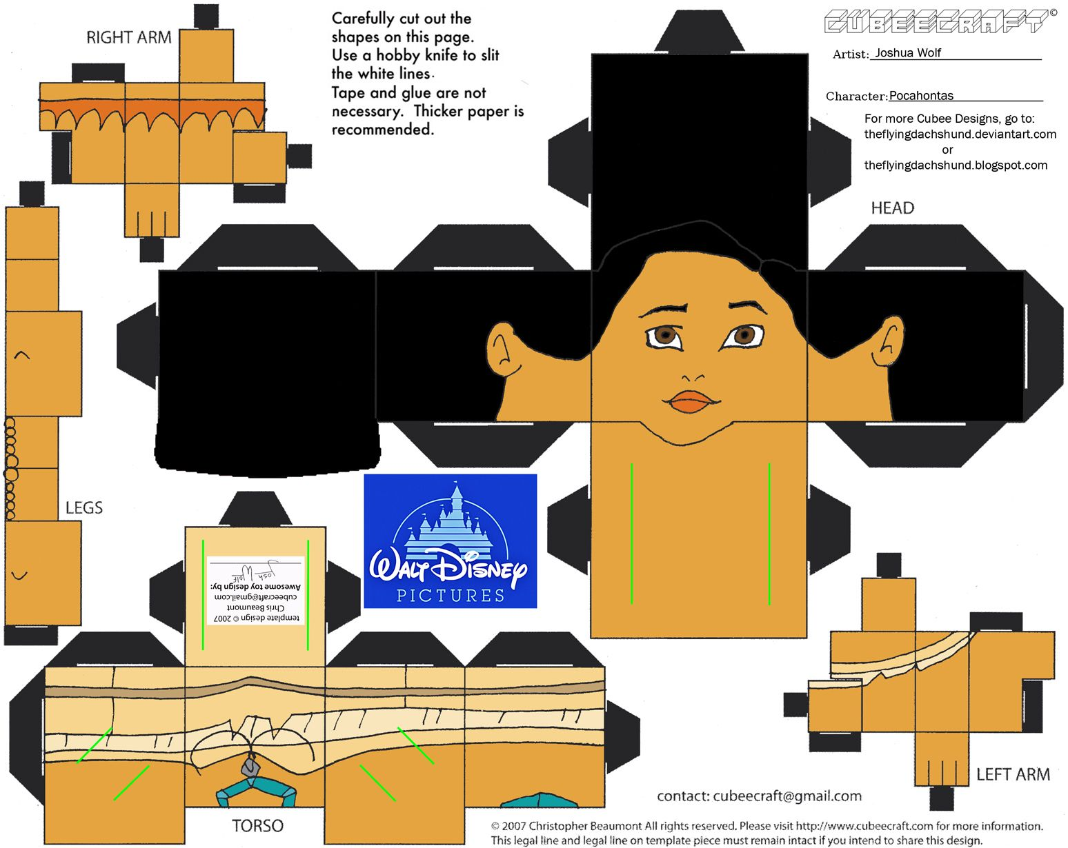 disney pocahontas essay Pocahontas essays the story of pocahontas is well known, at least as it has been   the walt disney studios attempted to bring a story to the children of a.