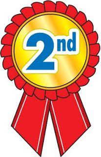 imagenes de premios escolares para imprimir