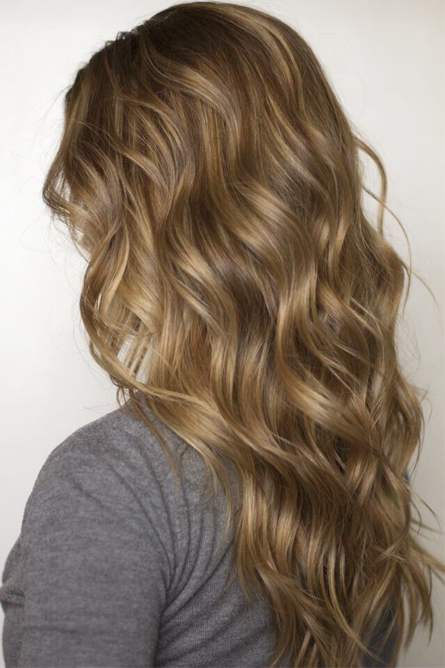 Methods To Curl Your Hair Overnight. #Beauty #Trusper #Tip
