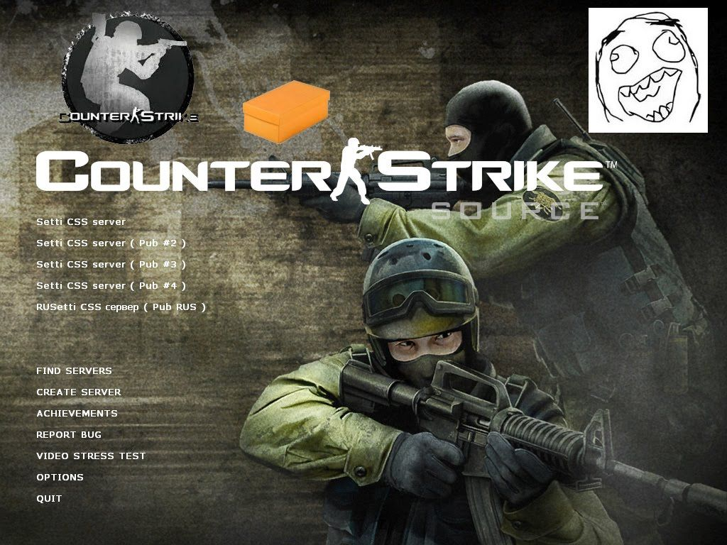 Counter strike 16 v42 digitalzone the ocean of games and counter strike 16 v42 digitalzone the ocean of games and information stopboris Image collections