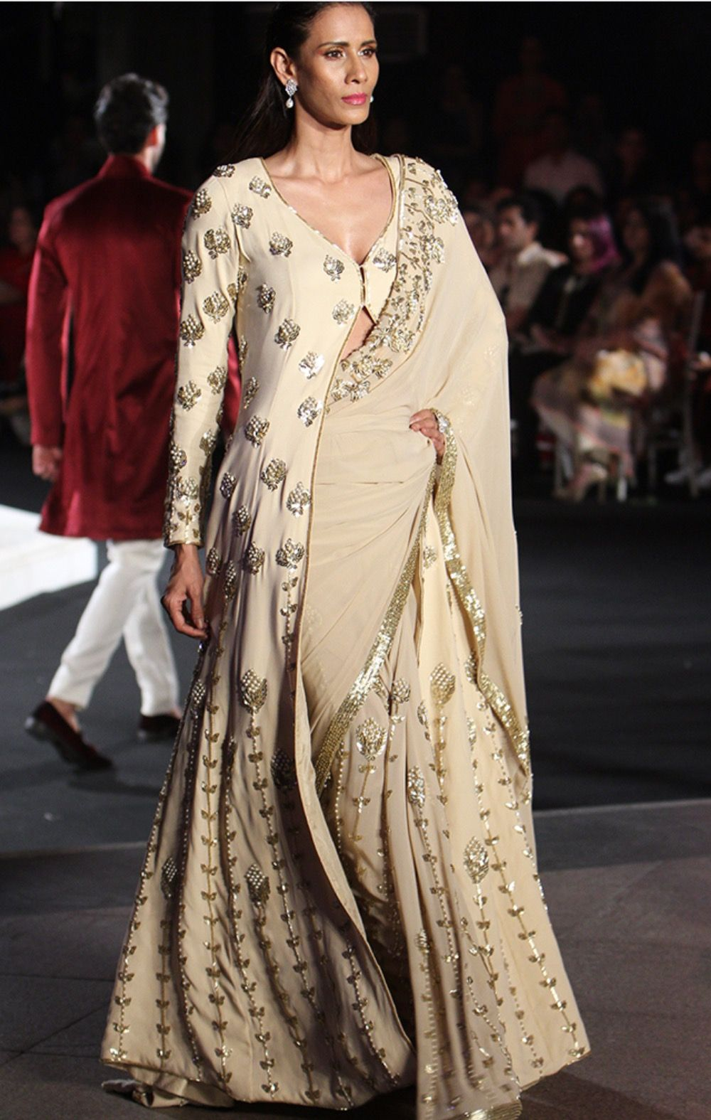 Manish malhotra other indian outfit inspirations pinterest