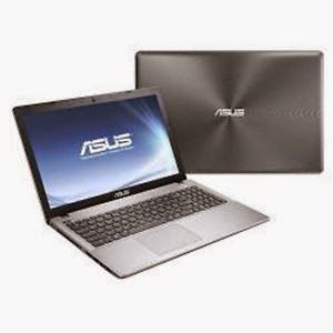 ASUS S56CA KEYBOARD DEVICE FILTER DRIVERS