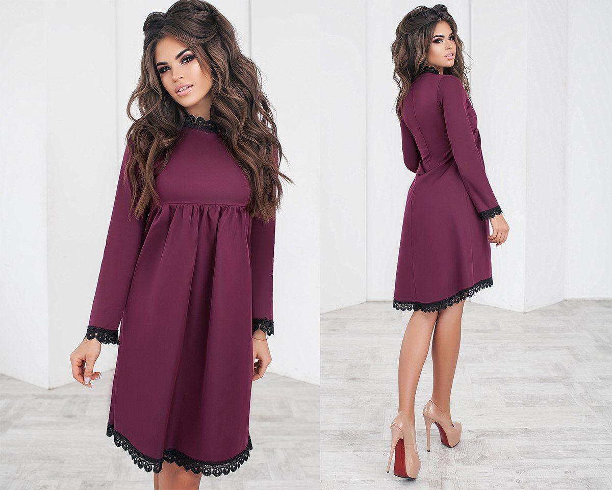 51171012bf1 Купить платья оптом в Украине