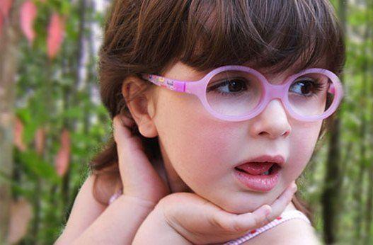 a9ceb4a1db7af Hospital de Nens de Barcelona  ¿Cómo escoger de forma adecuada las gafas de  los niños