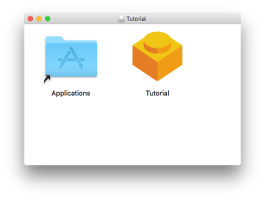 PyQt5 tutorial 2018: Create a GUI with Python and Qt