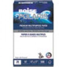 Papers Polaris Premium Multipurpose Paper 11 X 17 20lb White 2500 Ct With Images Paper 11x17