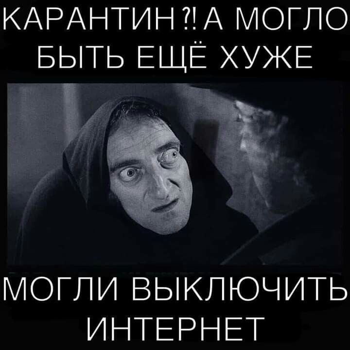 Pin by olga.pylypets on цитаты in 2020   Cute memes, Funny ...