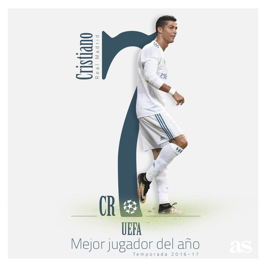 Ronaldo football pinterest ronaldo real madrid and cristiano