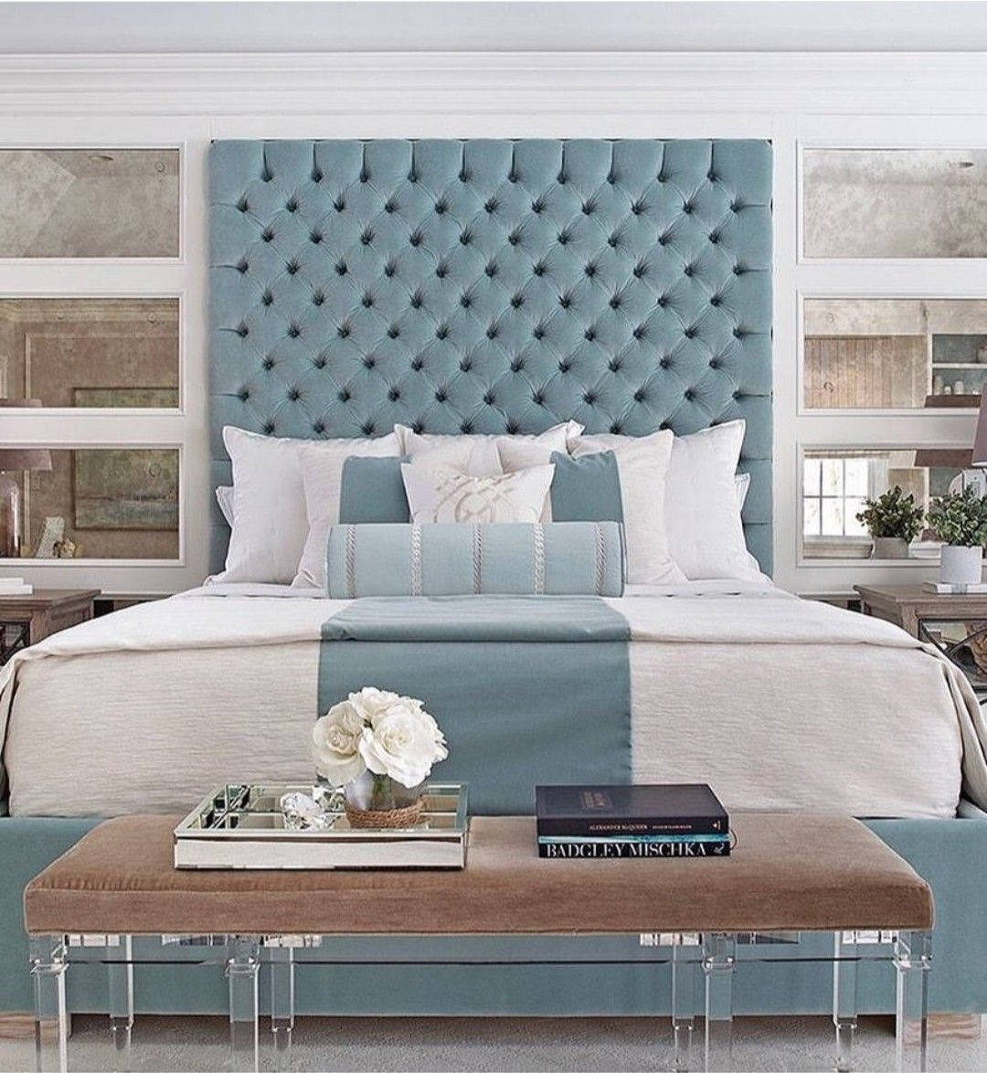 Master Bedroom Staging Ideas: Pin By Phoebe Jules On Interior Design Ideas