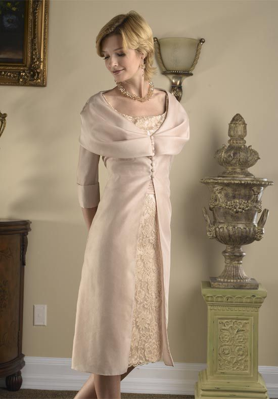 dcf89d069b1 Mother Of The Bride Dresses