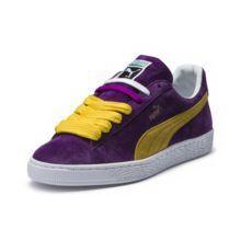 5a597c6203ef Suede MIJ x Collectors Sneakers