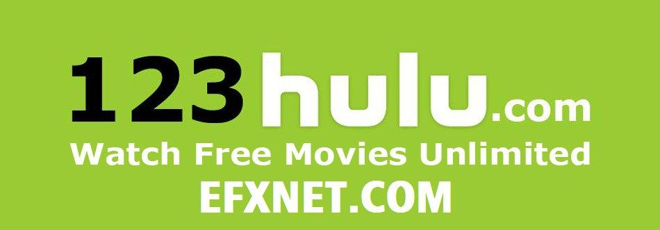 123hulu - You can watch and download the latest movies and