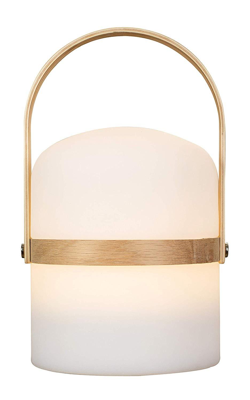Skandinavische Design Tischleuchte Led Outdoor Gartenlampe Laterne Lampe Led Leuchte Terrasse Laterne Drinnen Und Draussen In 2020 Gartenlampen Lampe Led Leuchten