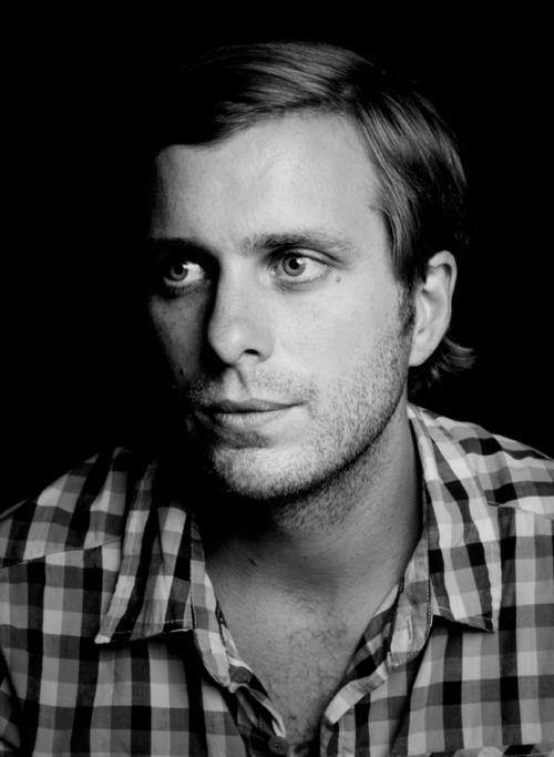 awolnation is by far the most inspirational band i ve heard in quite