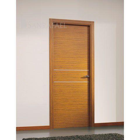 Click para cerrar la imagen click y arrastrar para mover for Puertas madera interiores catalogo