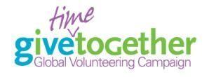 #SabreCR Give Time Together Volunteer Week Recap (with images, tweets) · Sabre_Corp