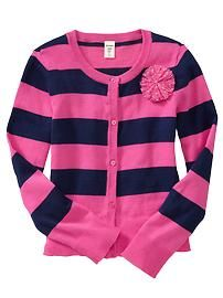 Girls Clothes Sweaters Cardigans Old Navy Old Navy Pinterest